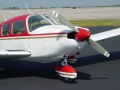 ctk_aero_website_n235g_1