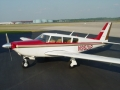 ctk_aero_website_n9501p_1