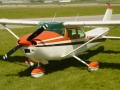 ctk_aero_website_n97704_2
