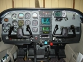 ctk_aero_website_n206lb_2