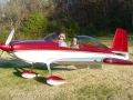 ctk_aero_website_woody_rv-8_2