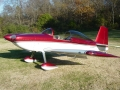 ctk_aero_website_woody_rv-8_3