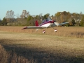 ctk_aero_website_woody_rv-8_4